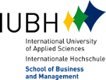 IUBH School of Business