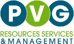 PVG GmbH - Resources Services & Management